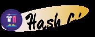 Hash Girl